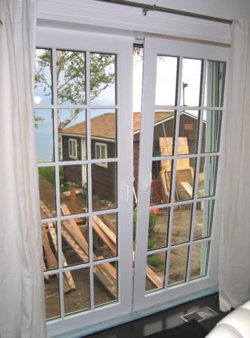 Decoline Windows And Doors Pvc Replacement Windows And